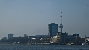 gallery/euromast
